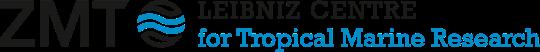 ZMT_Logo_STANDARD_rgb_ENG