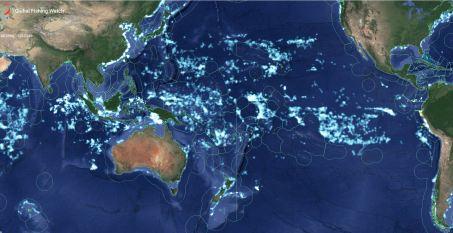 capture global fishing watch south pacific 16jan2019