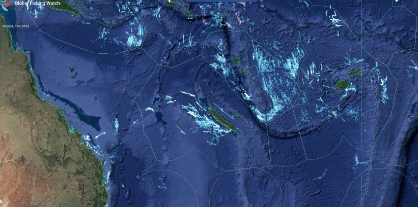 capture global fishing watch vfnc 16jan2019
