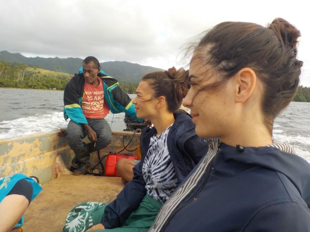 Fiji_May2019