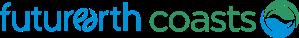 FutureEarth Coasts logo H-Col without tag